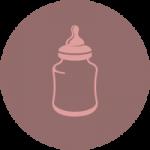 Alimentación infantil en Adeje