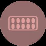 Atención Farmacéutica - Sistemas personalizados de dosificación en Adeje