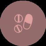 Suplementos nutricionales en Adeje