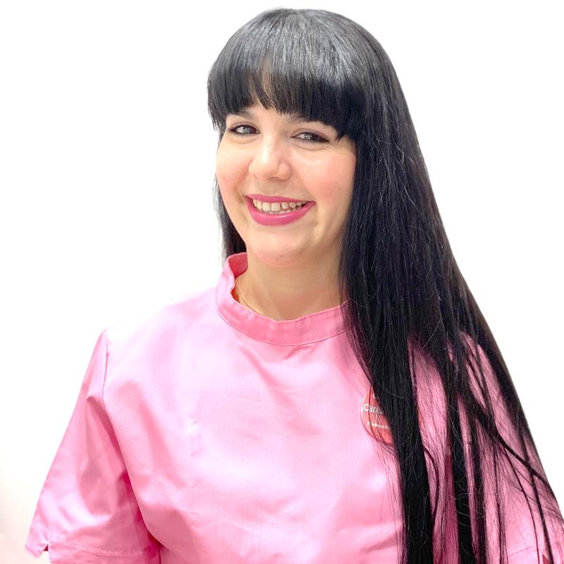 Diana Rosa Pousa